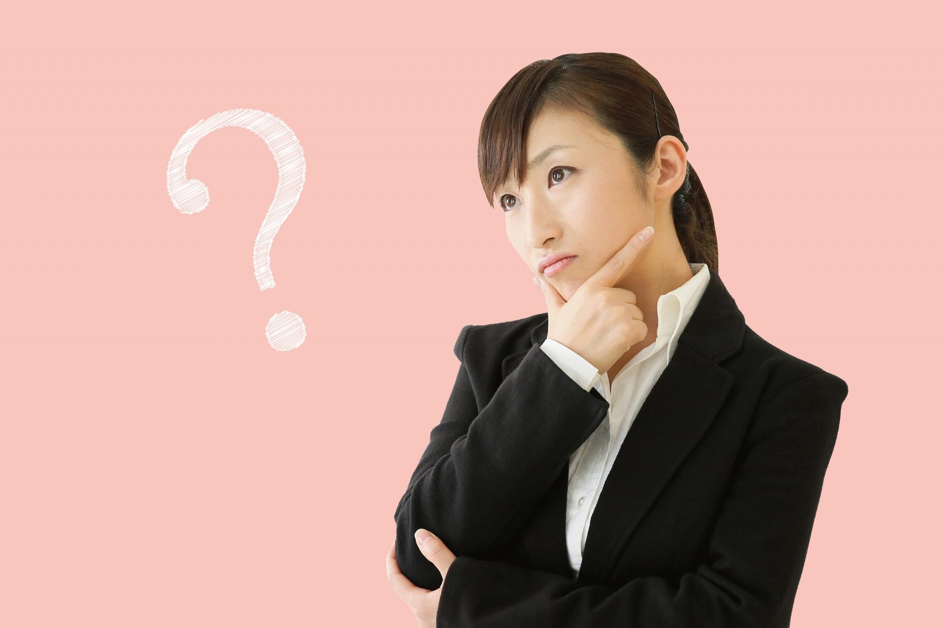 結局、就活開始時期はいつに設定すればいいのか?
